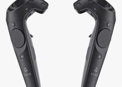 Joystick HTC